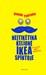 Neįtikėtina kelionė IKEA spintoje by Romain Puértolas