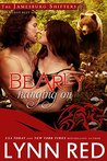 Bearly Hanging On (The Jamesburg Shifters, #6)