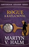 Rogue: A Katla novel