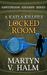 Locked Room by Martyn V. Halm