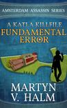 Fundamental Error: A Katla KillFile
