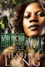 Bayou Wolf (Wolves of Willow Bend, #5)