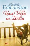 Uma Villa em Itália by Elizabeth Edmondson