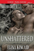Unshattered (Silver Cliff, #1)