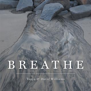 Ebook Breathe by Tanya E. Williams PDF!