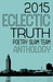 2015 Eclectic Truth Poetry ...