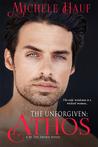 The Unforgiven by Michele Hauf