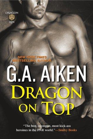 dragon-on-top