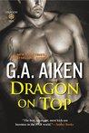 Dragon on Top (Dragon Kin, #0.4)