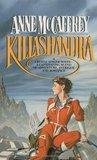 Killashandra (Crystal Singer #2)