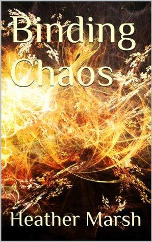 Binding Chaos