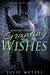 Granting Wishes (Kindling F...