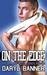 On The Edge (The Brazen Boy...