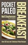 Pocket Paleo: Breakfast