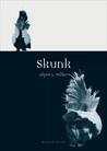 Skunk by Alyce Miller