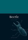 Beetle by Adam Dodd