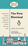 The First Dismissal