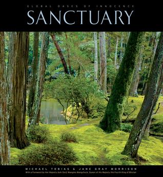 Sanctuary Deluxe Edition