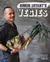 Simon Bryant's Vegies