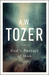 God's Pursuit of Man by A.W. Tozer