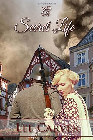Ebook A Secret Life by Lee Carver DOC!