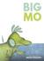 Big Mo