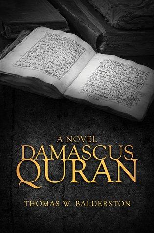 Damascus Quran