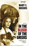 In The Blood Of The Greeks (Intertwined Souls, #1)