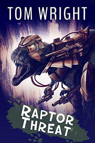 Raptor Threat