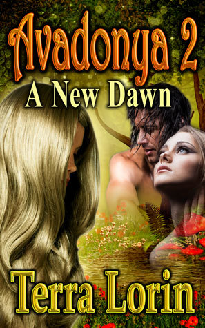 Avadonya 2: A New Dawn