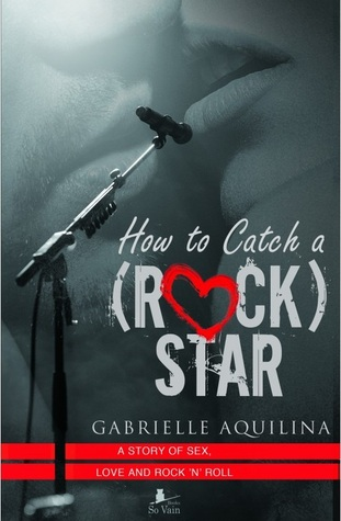 How To Catch A (Rock) Star