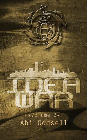 Idea War