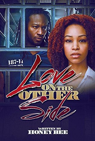 Love On The Other Side