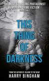This Thing of Darkness (Fiona Griffiths, #4)