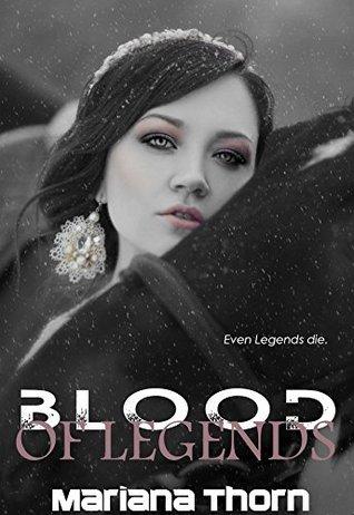blood-of-legends