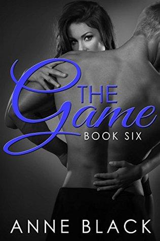 The Game: A Baseball Romance
