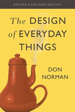 The Design of Everyday Things Indian ed.: Revised and Expanded Edition