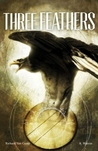 Three Feathers (The Debwe Series)