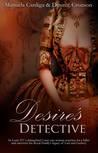 Desires Detective