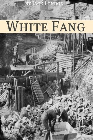 White Fang (Annotated - Includes Essay and Biography)