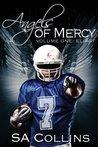 Elliot: His Summer of Love (Angels of Mercy #1)