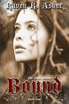 Bound (The Onyx Wolves, #1)