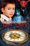 The Dry by R.L. Nolen