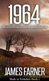 1964 (Made in Yorkshire #1)