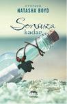 Sonsuza Kadar by Natasha Boyd
