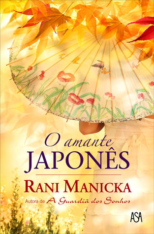 The japanese lover by rani manicka fandeluxe Image collections