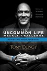 Achieving Your Potential by Tony Dungy