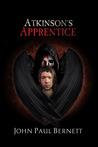 Atkinson's Apprentice (The Reaper, #4)