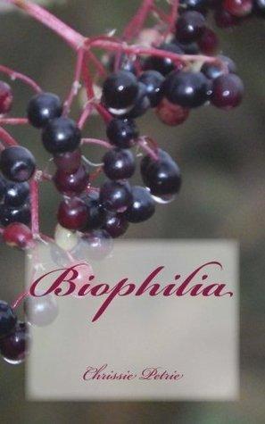 Biophilia