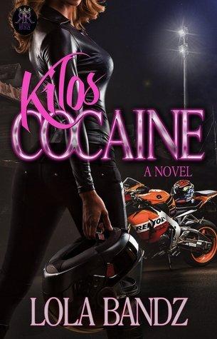 Kilos Cocaine